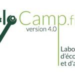 logo-ecolocamp